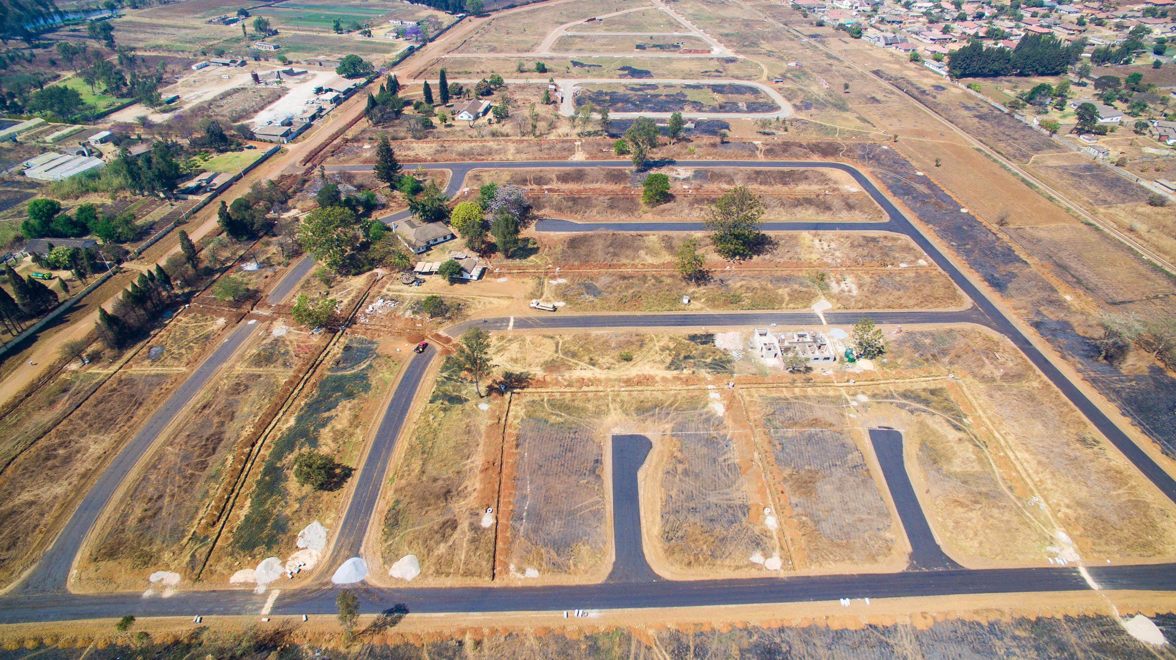 Hayes-Drone-www.itapmedia.co.zw-19