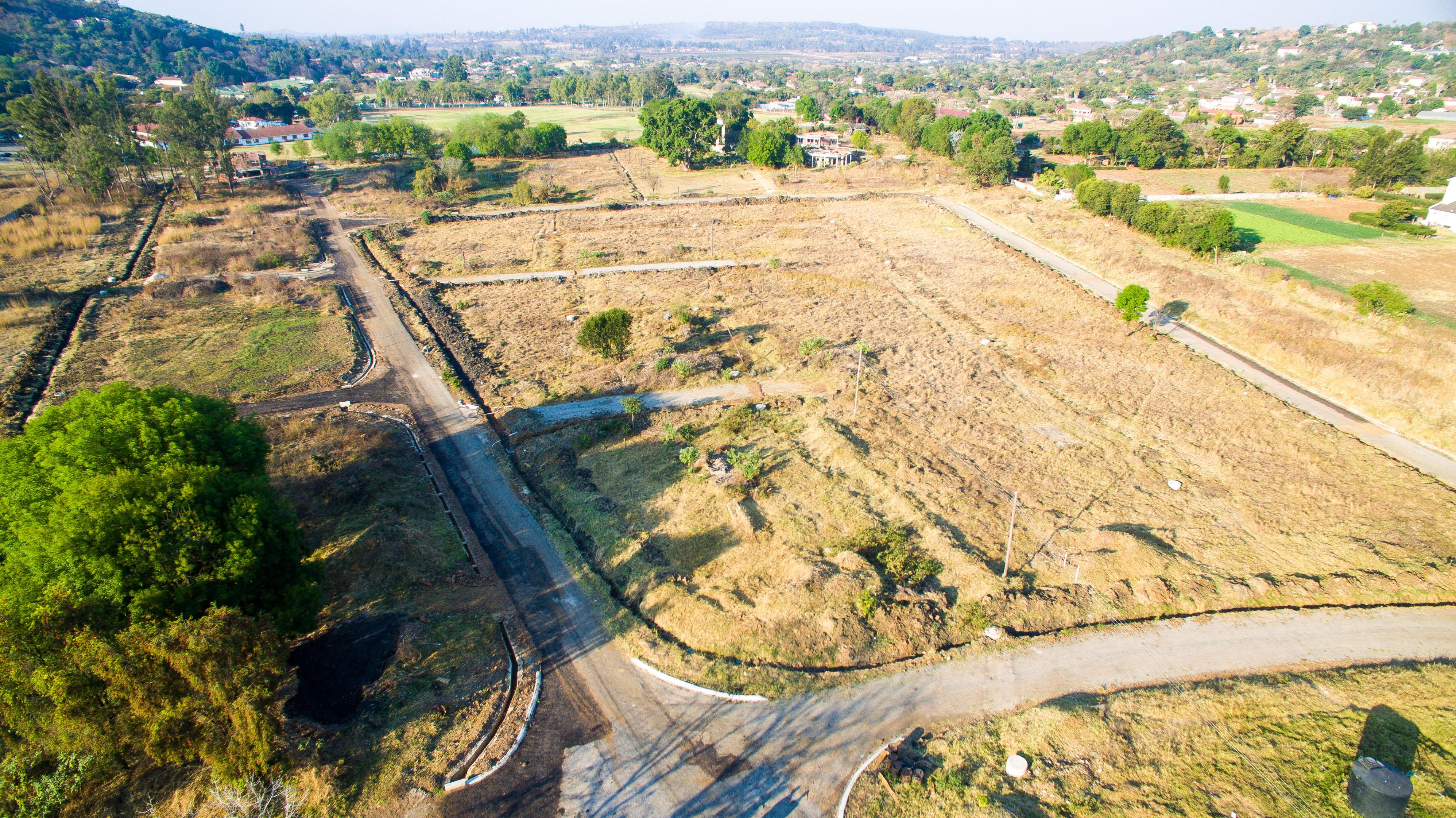 Hayes-Drone-www.itapmedia.co.zw-42