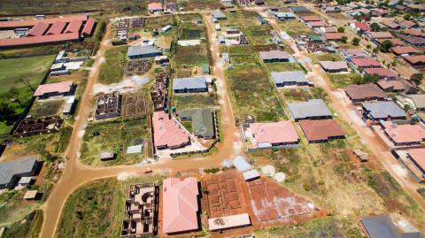 Hayes-Drone-www.itapmedia.co.zw-32