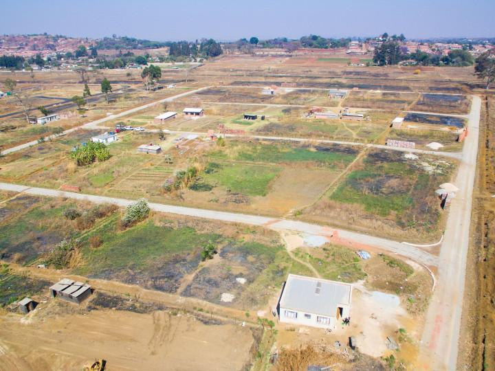 Hayes-Drone-www.itapmedia.co.zw-11