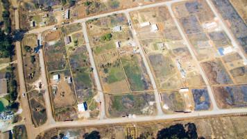 Hayes-Drone-www.itapmedia.co.zw-10