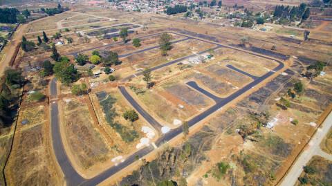Hayes-Drone-www.itapmedia.co.zw-18
