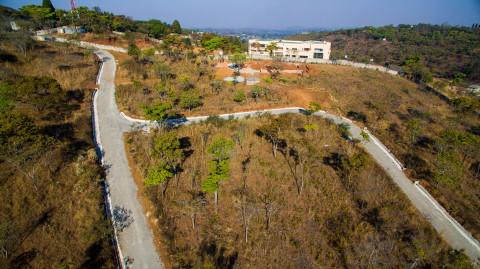 Hayes-Drone-www.itapmedia.co.zw-41