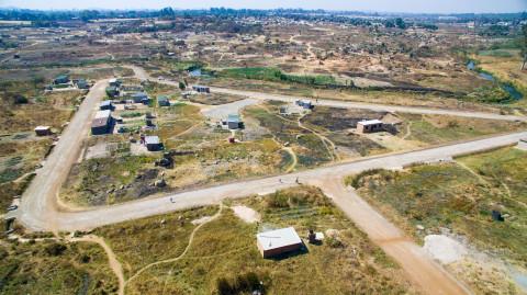 Hayes-Drone-www.itapmedia.co.zw-35